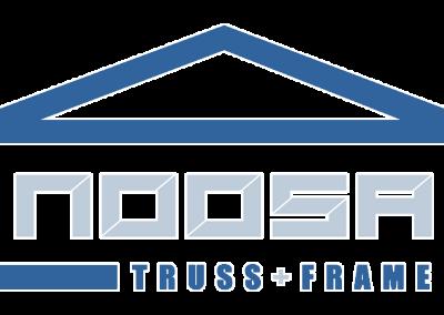 Noosa Truss & Frame
