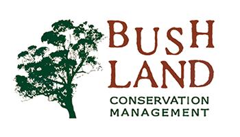 Bushland Conservation