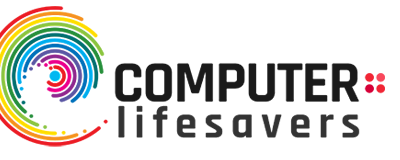 Computer Lifesavers