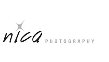 Nica Photography