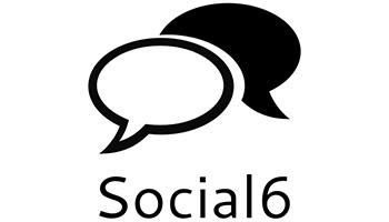Social 6