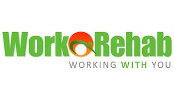 Work Rehab